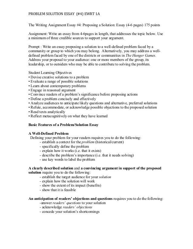 proposal essays proposal essay functionalist view on education ...