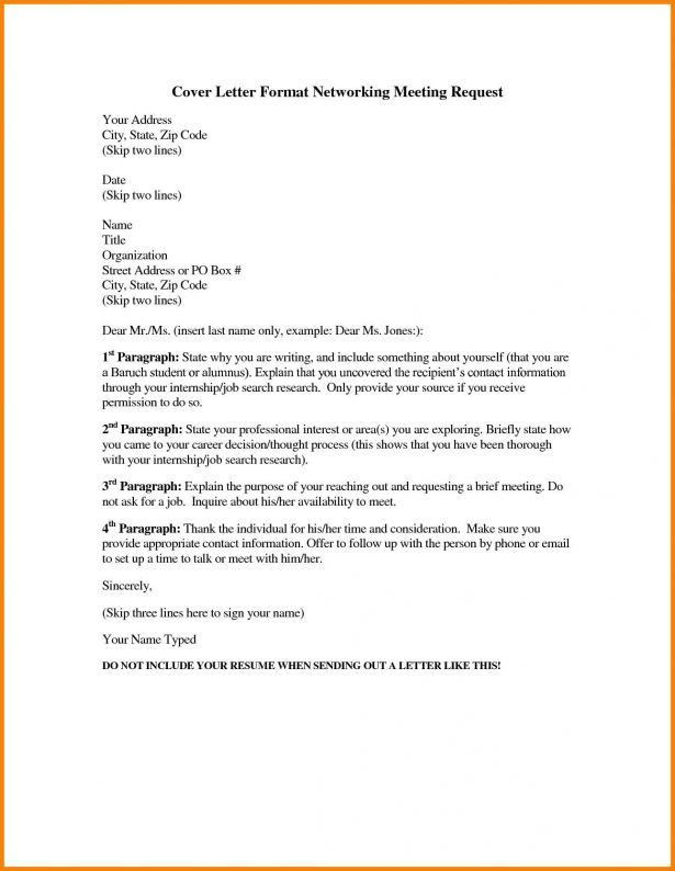 letter format using letterhead. cover letter address format letter ...