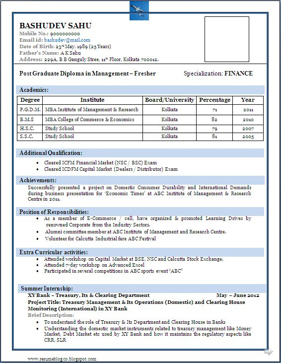 Sample resume for mechanical engineers pdf