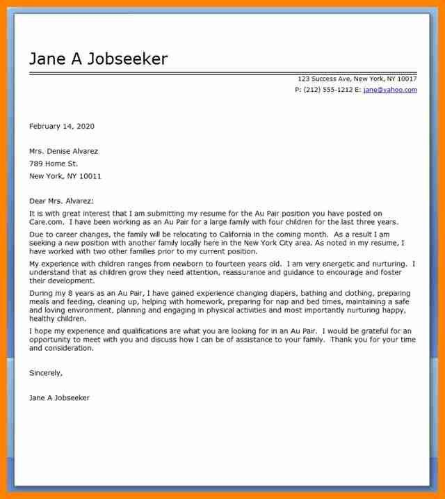 5+ cover letter examples australia | assembly resume