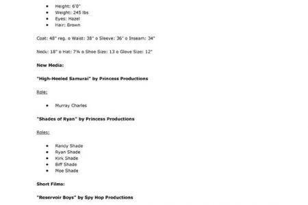 sample resumes entry level medical assistant resume sample 13 ...