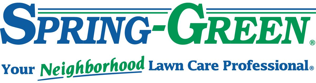 BBB Business Profile | Spring-Green Lawn Care