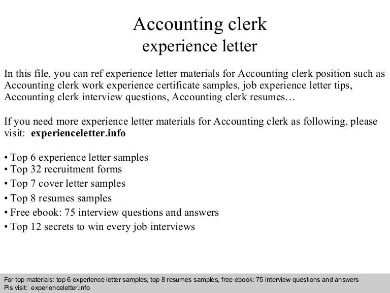 accountingclerkexperienceletter-140822034540-phpapp02-thumbnail-4.jpg?cb=1408679163