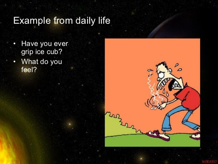 Radiation Examples In Everyday Life | Free Here