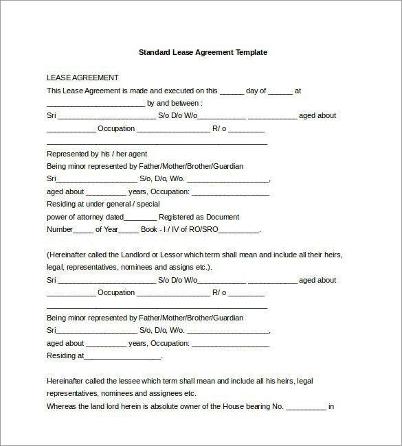 Mutual Consensus, 49+ Examples Of Partnership Agreements, Uma .  Mutual Consensus