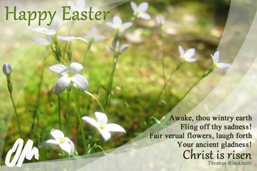 50 Most Wonderful Easter Religious Wish Photos And Images