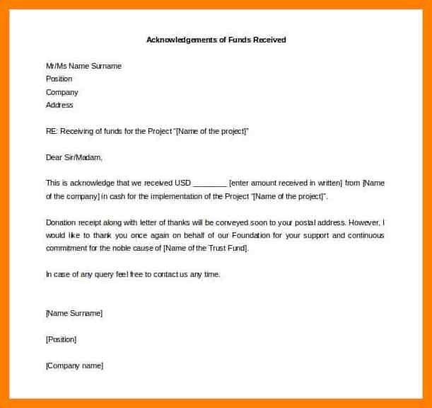 9+ receiving format | childcare resume