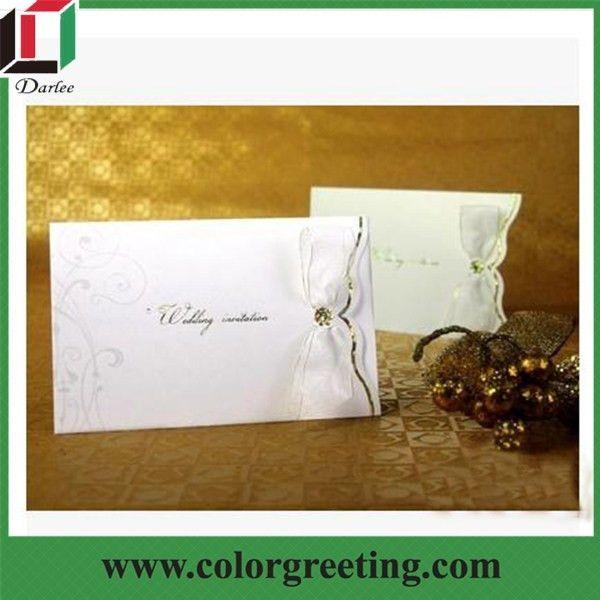 Wedding Anniversary Card To Print Decorating Elegant Wedding ...