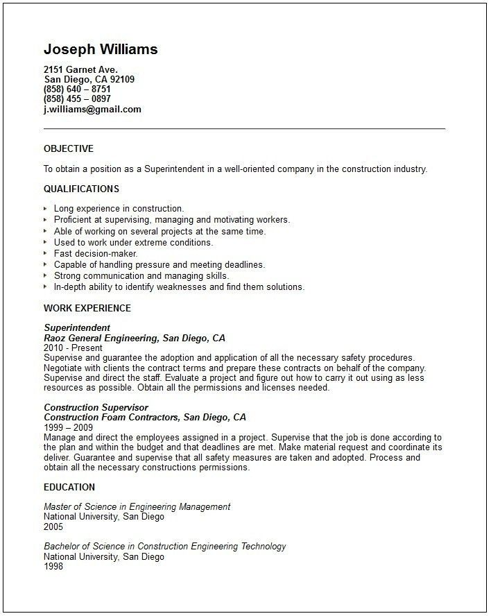 Cover Letter For Guardian Ad Litem - Cover Letter Templates
