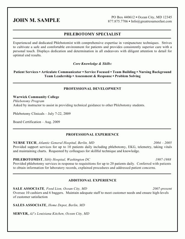 Resume : Examples Of Accomplishments On Resume Cover Letter For ...