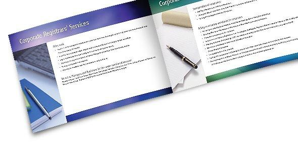 Business marketing, branding design, small business support ...