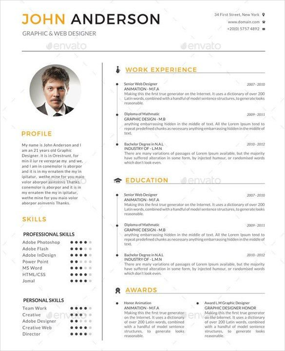 26+ Word Cover Letters Free Download | Free & Premium Templates