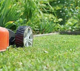 Seven Habits of Homeowners With Perfectly Manicured Lawns | Hometalk