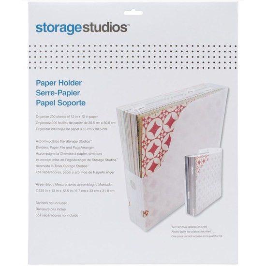 Advantus Paper Holder - Walmart.com