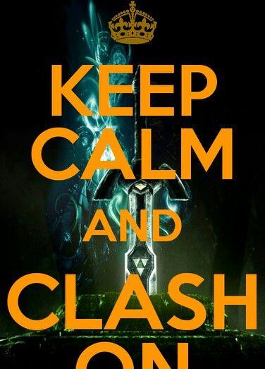 clash of clans bot zoom sorunu