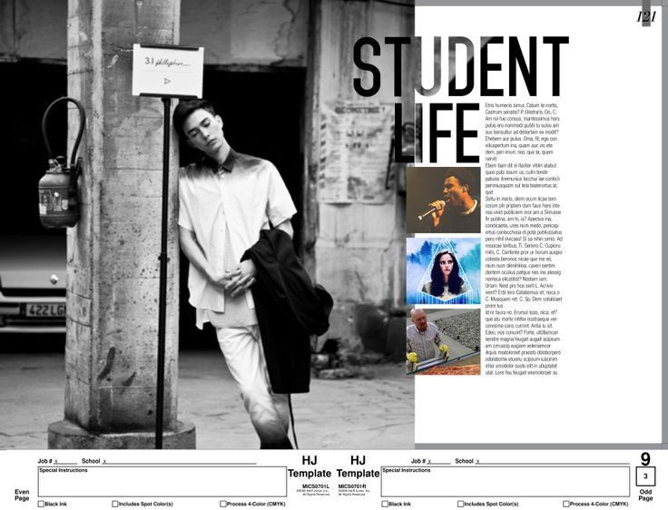 Best 20+ Yearbook mods ideas on Pinterest | Yearbook layouts ...