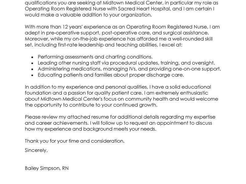 My Perfect Resume Reviews - cv01.billybullock.us
