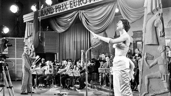 favorieten eurovisie songfestival 2014 bookmakers