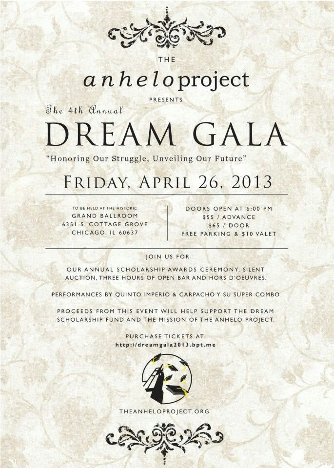 Best 25+ Gala invitation ideas on Pinterest | Graphic design ...