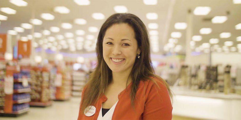 Target Careers: Human Resources Job Openings | Target Corporate
