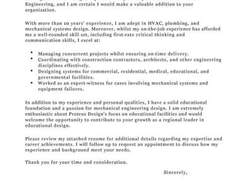 Salary Requirements Cover Letter | Cover Letter Database. Cover ...