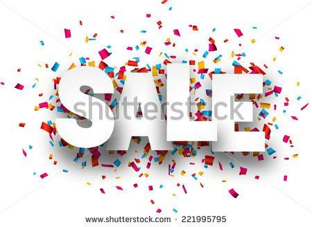 Sale Stock Images, Royalty-Free Images & Vectors | Shutterstock