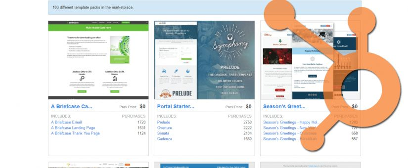 7 things to think about when you're purchasing HubSpot templates ...
