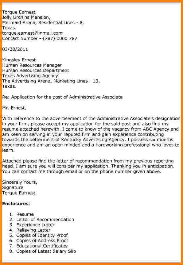 cover letter graduate internship resume cover letter for. sample ...