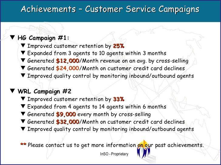 BPO Services | Inbound Call Center | Telemarketing Outbound Call Cent…