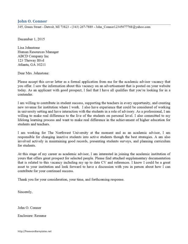 Resume : Online Cv Example Cover Letter For Pharmacist Journalism ...