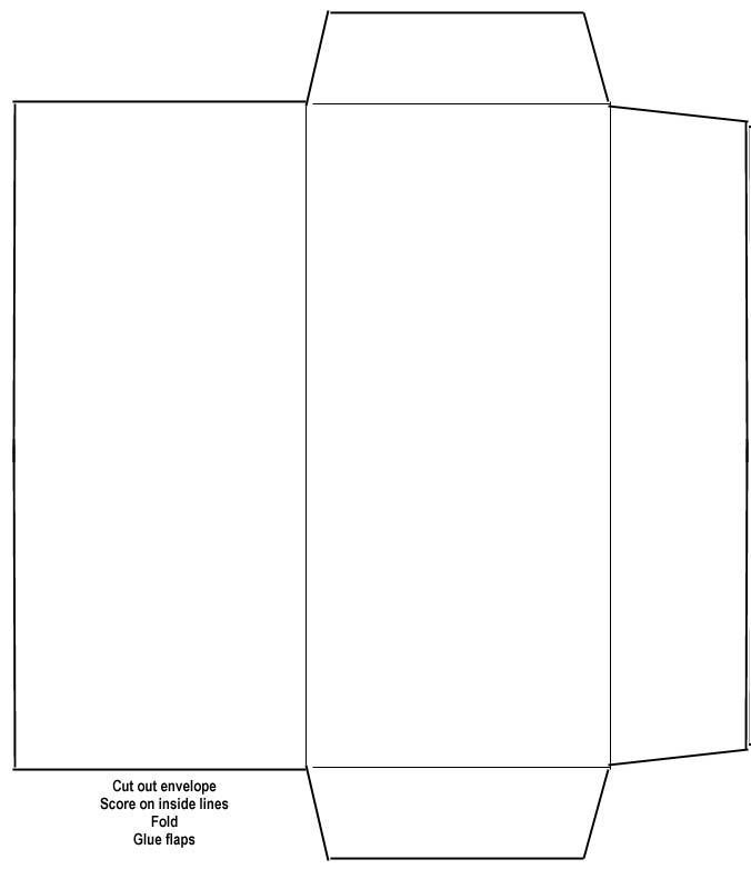 Free Printable Candy Wrapper Templates | Printable Candy Bar ...