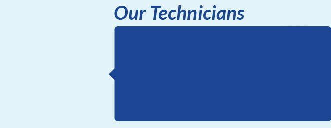 Voice and Data Cabling Staffing, Telecommunications Staffing ...