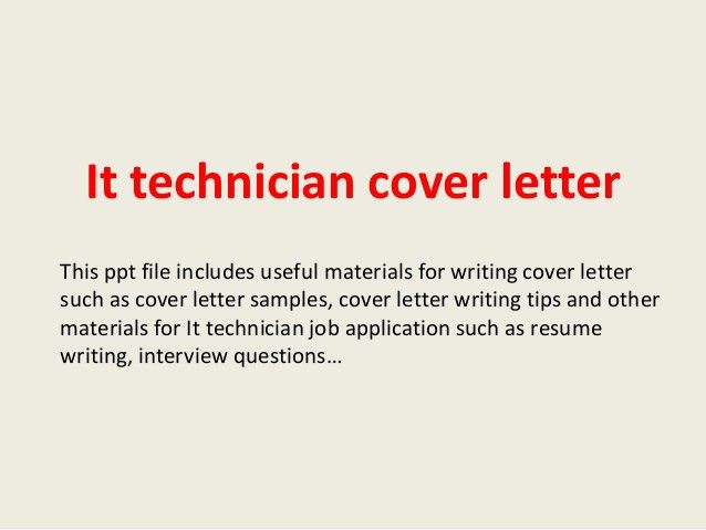it-technician-cover-letter-1-638.jpg?cb=1394063162