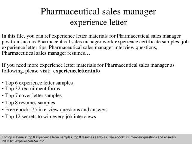 Pharmaceutical sales cover letter sales cover letter sample cover letter sales job example sales manager cover letter example spiritdancerdesigns Choice Image