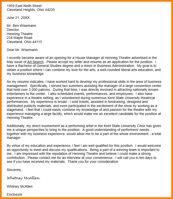 cover. resume cover letter examples free online help with homework ...