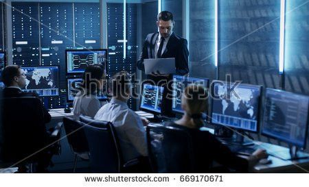 Supervisor Stock Images, Royalty-Free Images & Vectors | Shutterstock