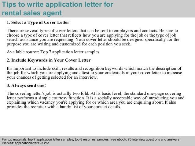 New Rent Application Cover Letter 60 For Cover Letter Online With ...
