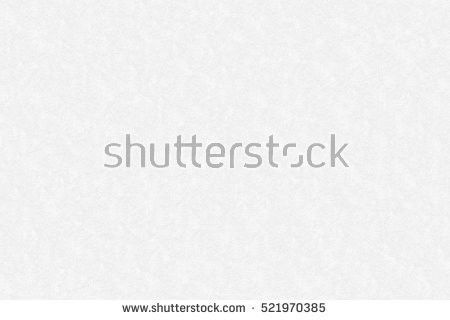 Blank Paper Sheet Stock Images, Royalty-Free Images & Vectors ...