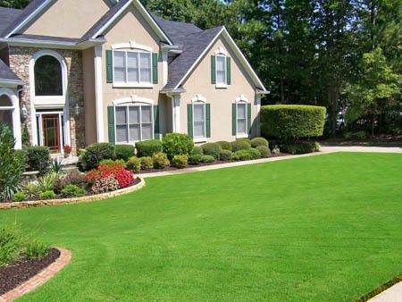Lawn Services University Place WA | Local Lawn Care Univsersity Place
