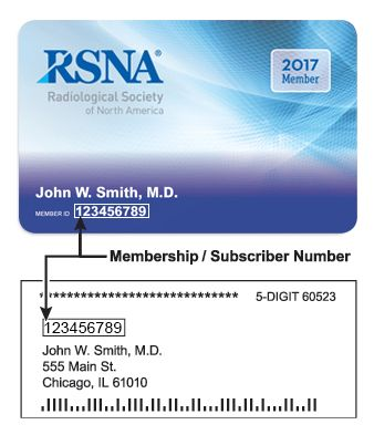 2016_membership_card_and_label.png