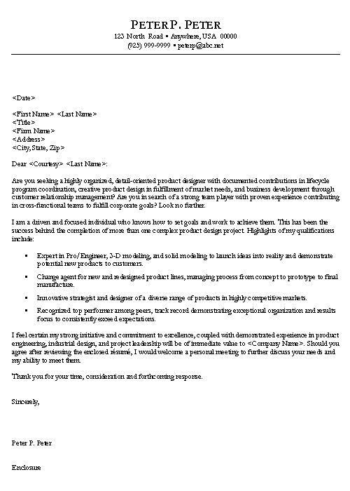 choose. management resume cover letter cover letter resume cover ...