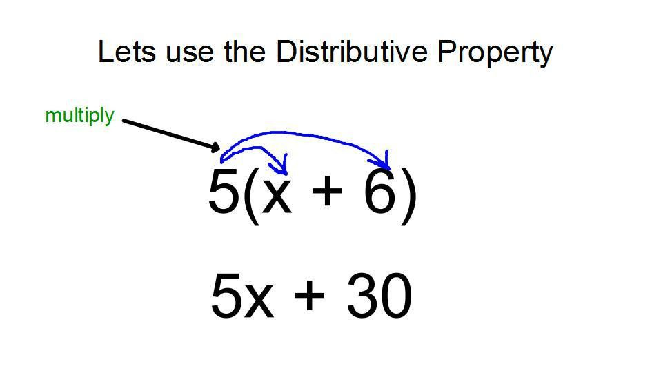 tikz pgf - How to draw arrows between parts of an equation to show ...