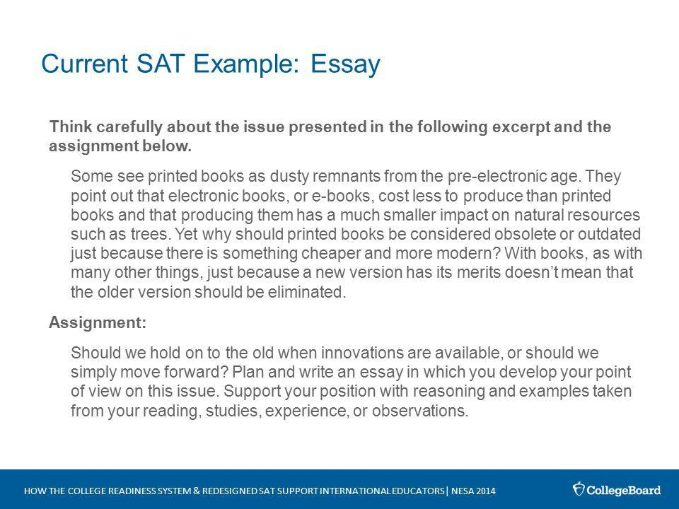 calam. uc example essays 17 uc example essays app essay ...