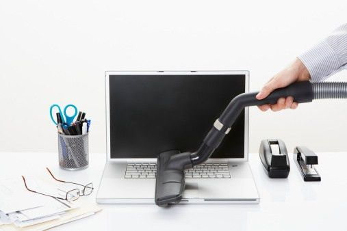 Business Cleaning Services | Commercial Cleaning Services Dallas ...
