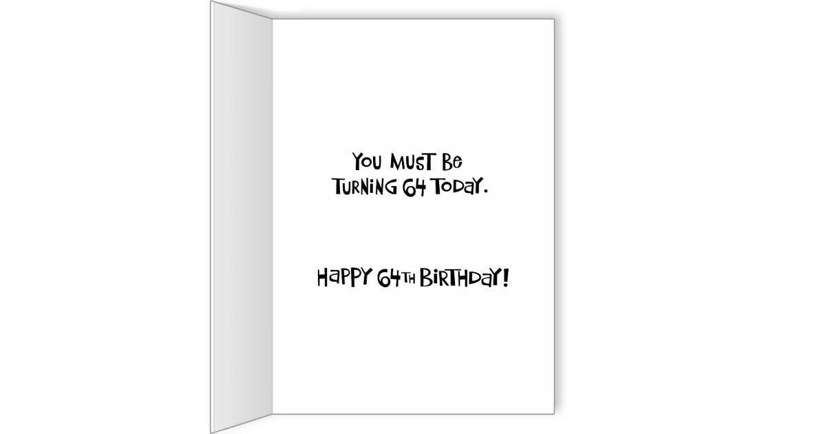Freeprintable Birthday Cards 50 Best Free Printable Birthday – Printable Birthday Cards for Him