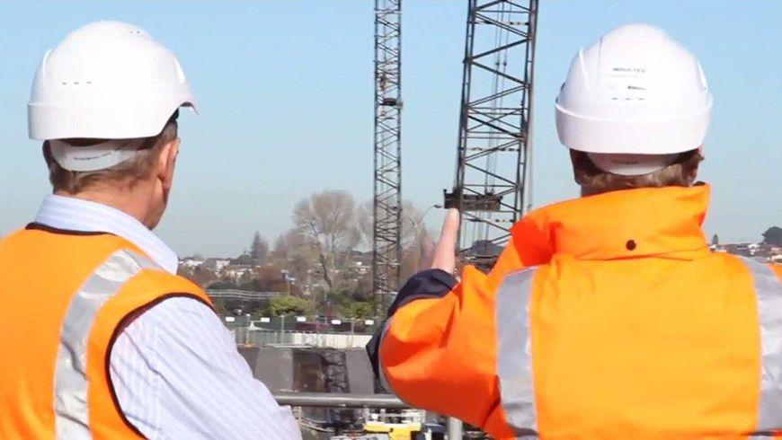 Engineering Jobs in New Zealand | Immigration & Work Info