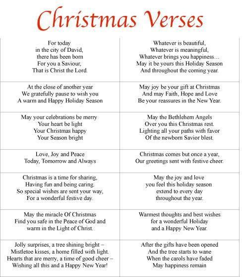 Best 25+ Christmas card sayings ideas on Pinterest | Christmas ...