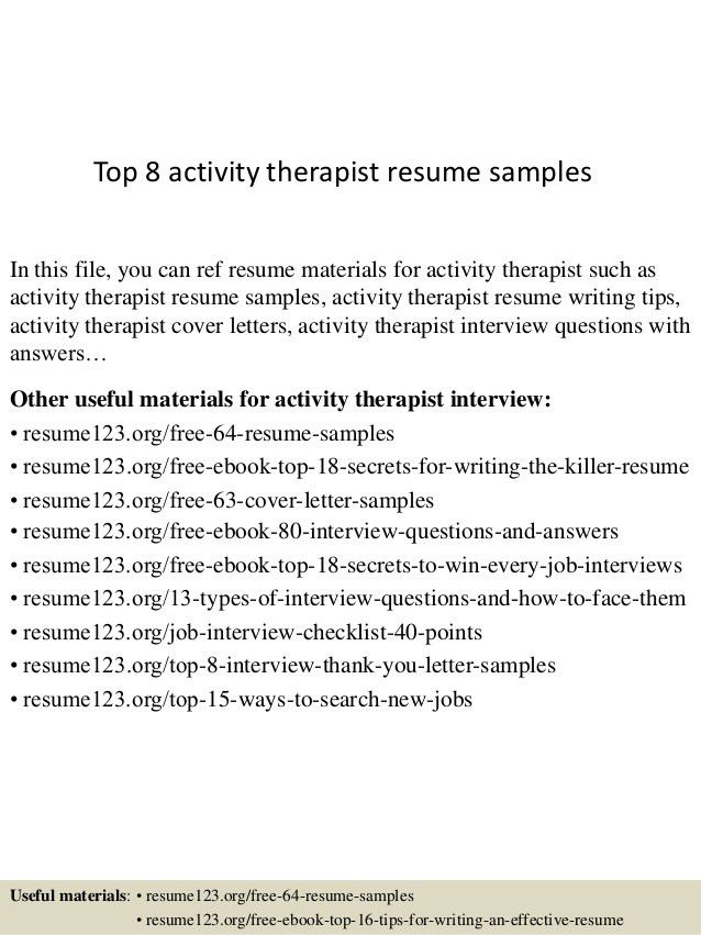 massage therapist cover letter sample great. debt. psychology ...