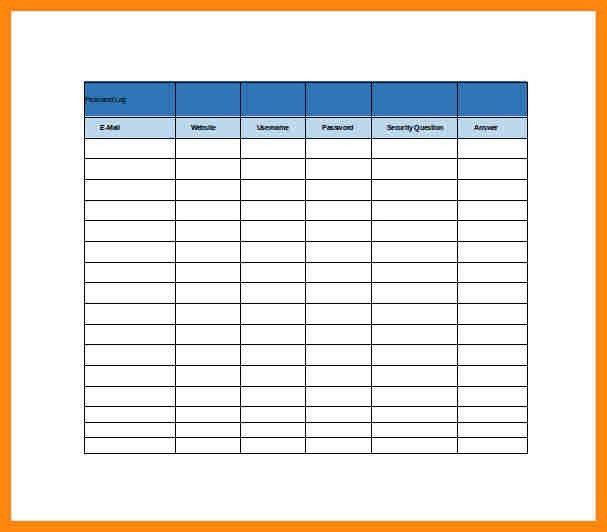 10+ spreadsheet templates | nurse resumed
