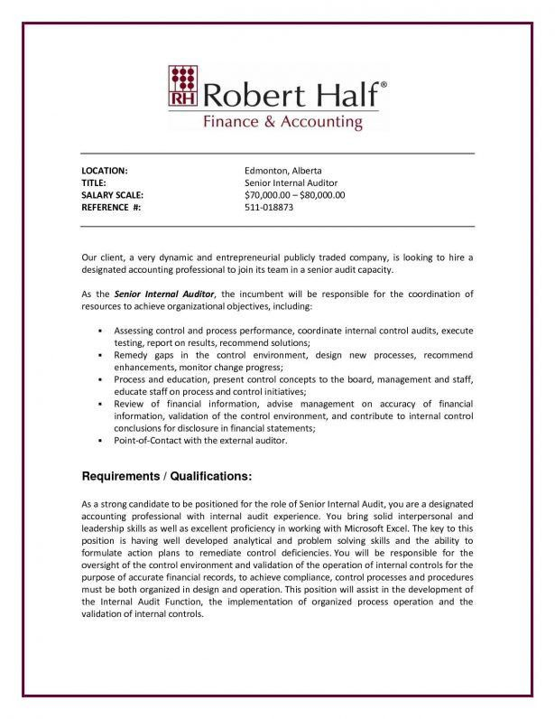 Resume : Operational Manager Jobs Cv Pharmacist Resume Objective ...